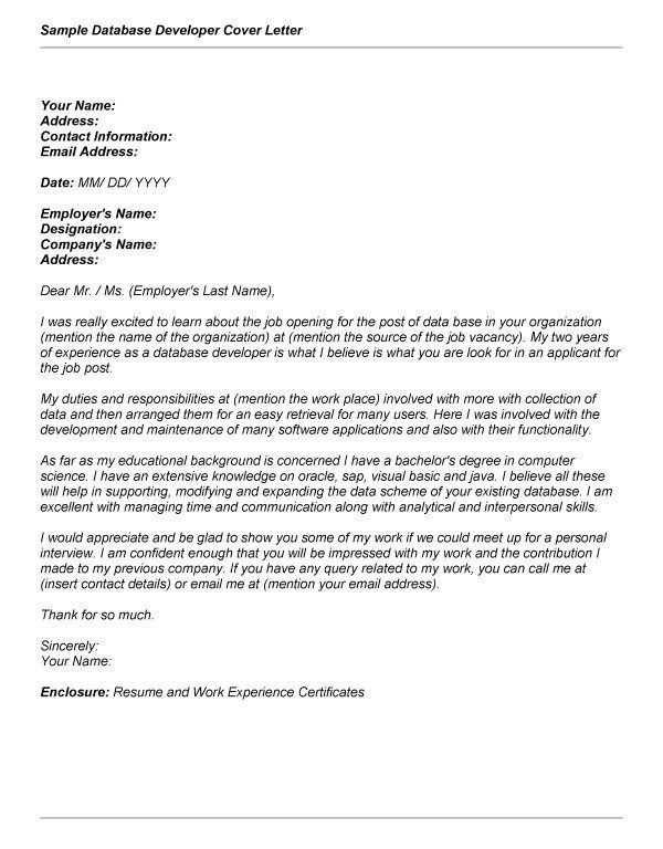 Enjoyable Cover Letter Ending 1 Best Custom Paper Writing Services ...