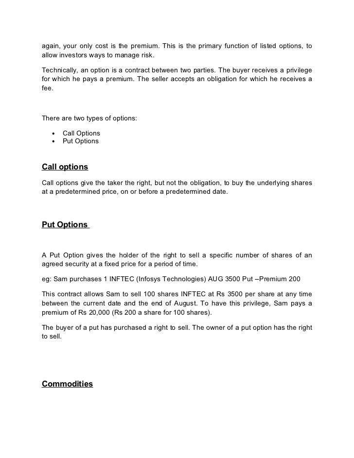 Everest Institute Optimal Resume. everest institute optimal resume ...
