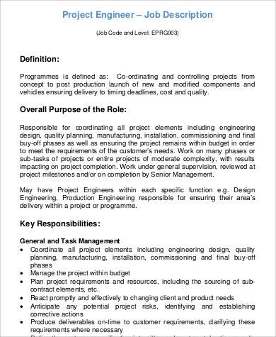 production worker sample resume marketing business analyst sample ...