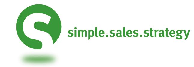 simple.sales.strategy & a simple sales plan | LinkedIn