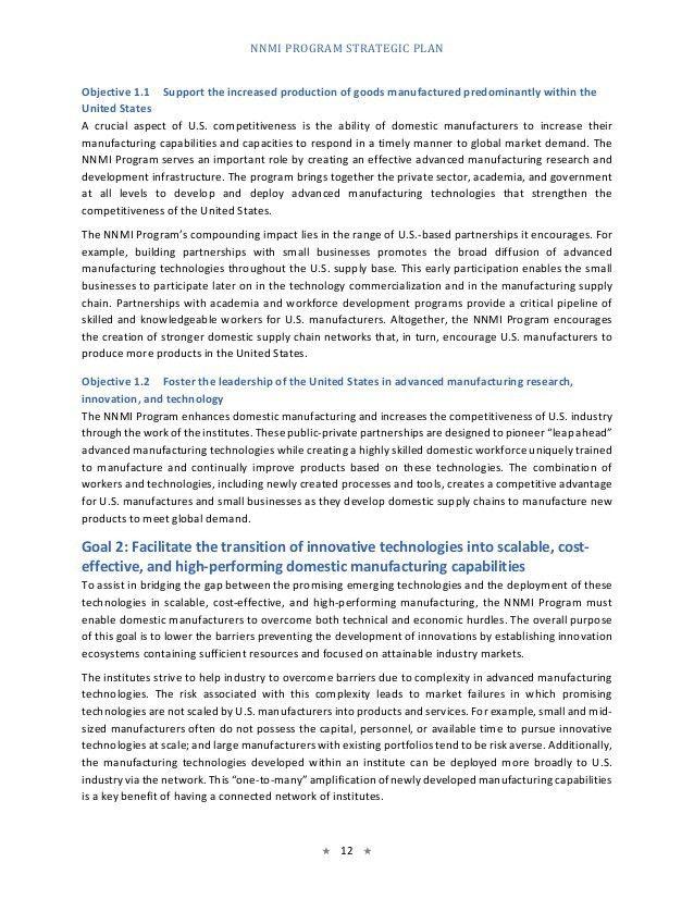 Retirement Letters. Board-Employee-Retirement-Letter Sample ...