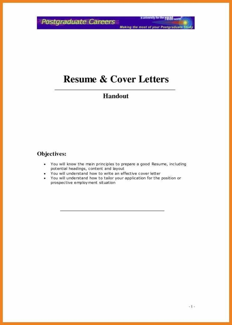 standout resume templates resume cv stand for standout resume ...