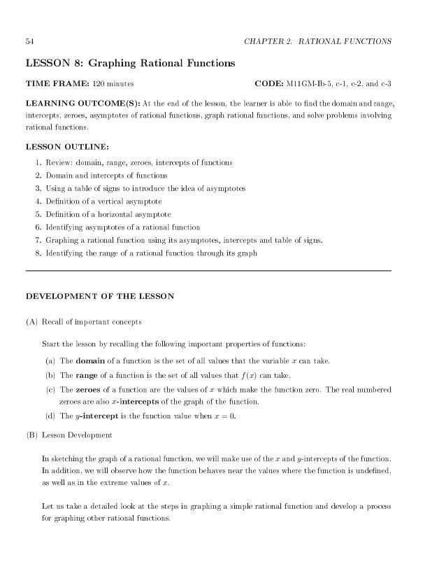 High School Resume Examples. 25+ Best Ideas About High School ...