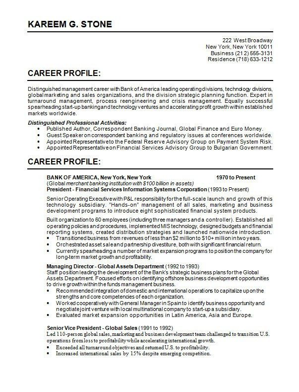 resume reference example resume cv cover letter. format examples ...