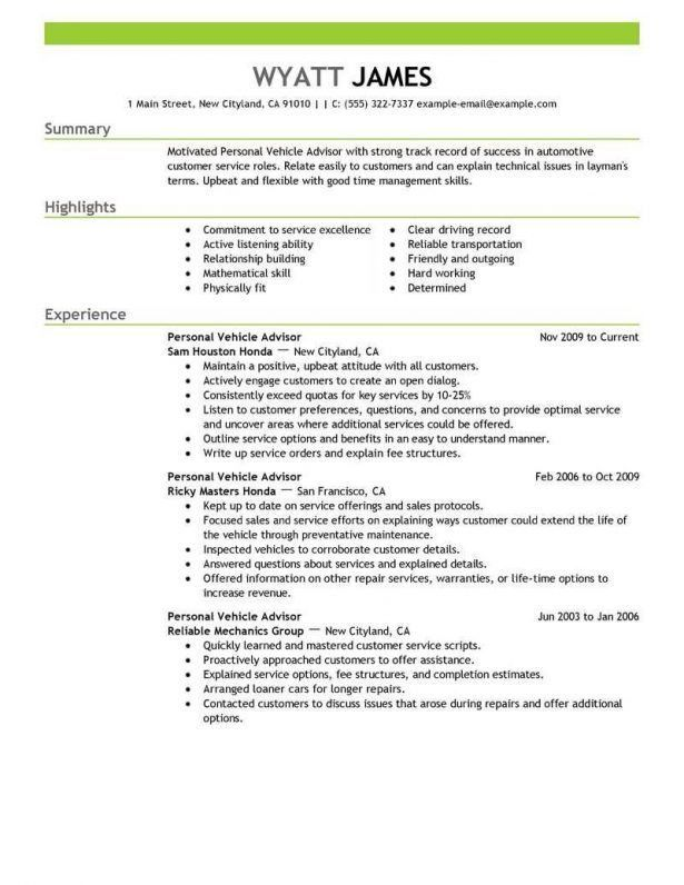 Resume : How To Put Languages On Resume House Keeping Resume ...