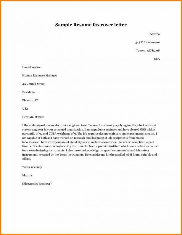 Curriculum Vitae : Do You Put References On Resume Nursing Resume ...