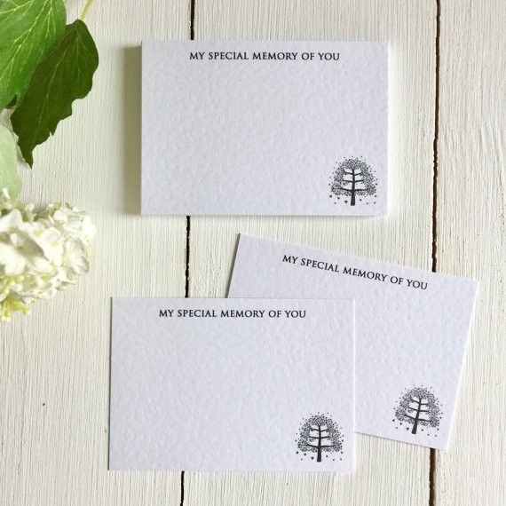 LUXURY FUNERAL REMEMBRANCE CARDS ** Beautiful luxury Remembrance ...