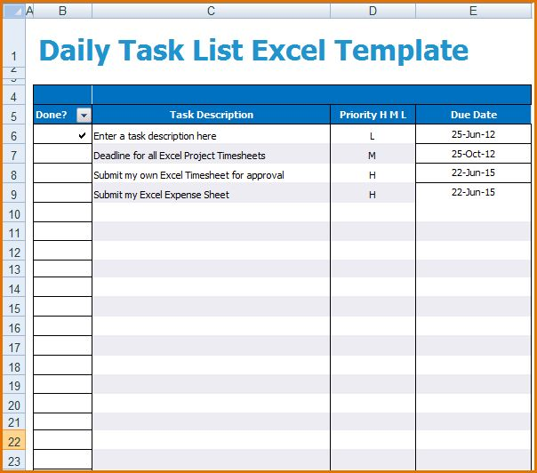 configure task templates shotgun support. reliable weekly task ...