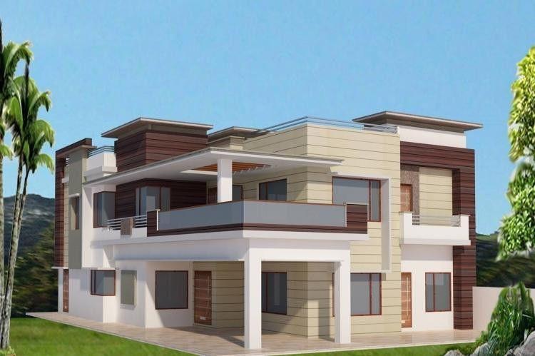 Design Net Consultant, Sirsa HO, Sirsa-Haryana - Architects - Justdial