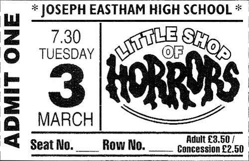 File:Horrors Ticket.jpg - Wikimedia Commons