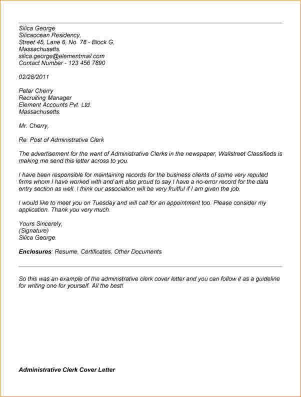 20+ Business Proposal Cover Letter Template | 6 Sample Of Hotel ...
