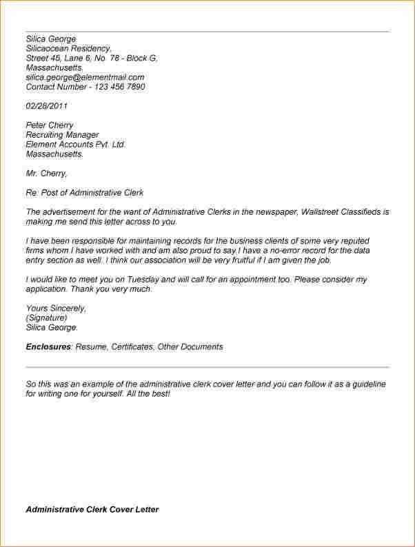 20+ [ Cover Letter Sample Format ] | Marketing Startegy Of Nestle ...
