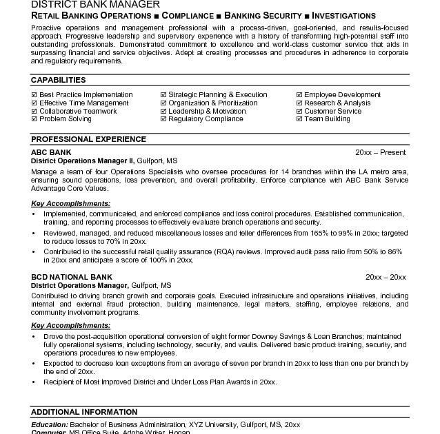 Financial Operations Analyst Cover Letter