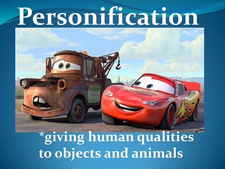 personificationpptx-140115144448-phpapp01-thumbnail-4.jpg?cb=1389797739