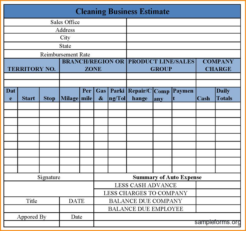 Sample Expense Report.90544452.png - Loan Application Form