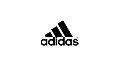 Tour de France 2011: Shoes and clothing logos