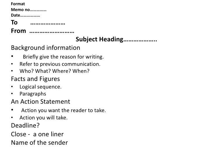 Office communication for students 1