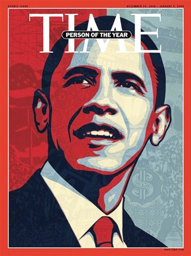 451 best TIME Magazine images on Pinterest | Magazine covers, Time ...