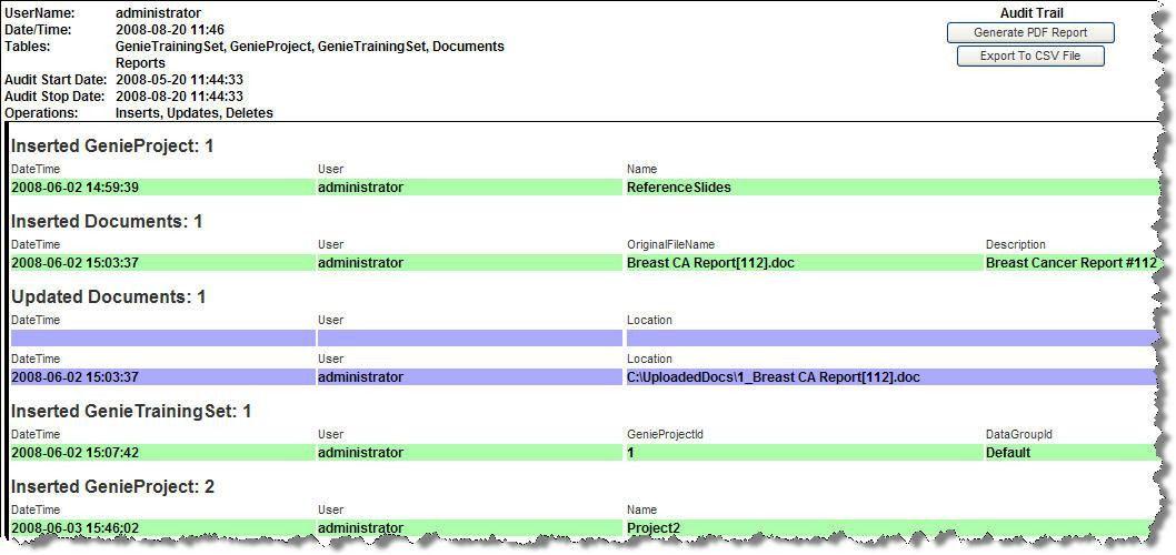 AuditReportSample.jpg