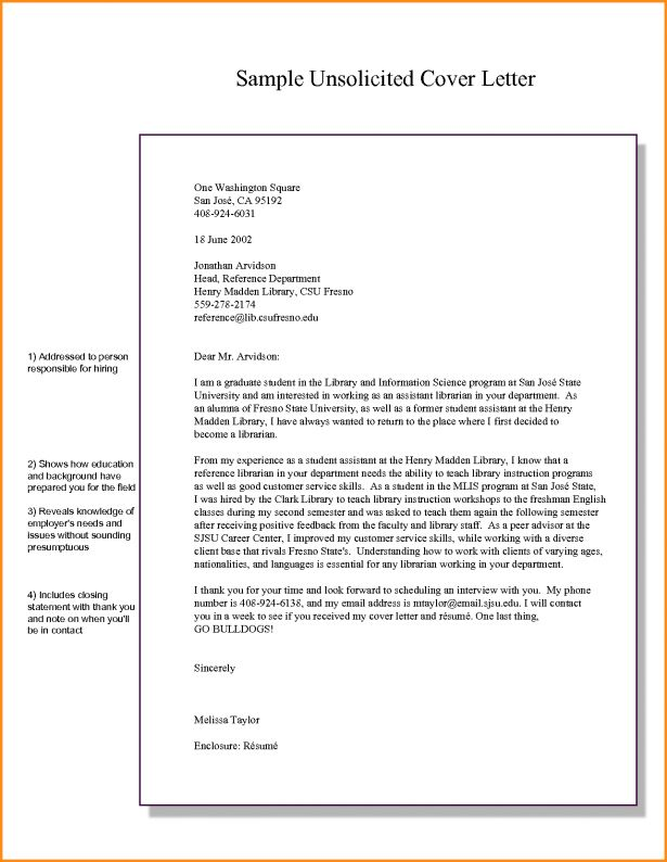 Resume : Cover Letter Sample Nursing New Grad Examples Of Teachers ...