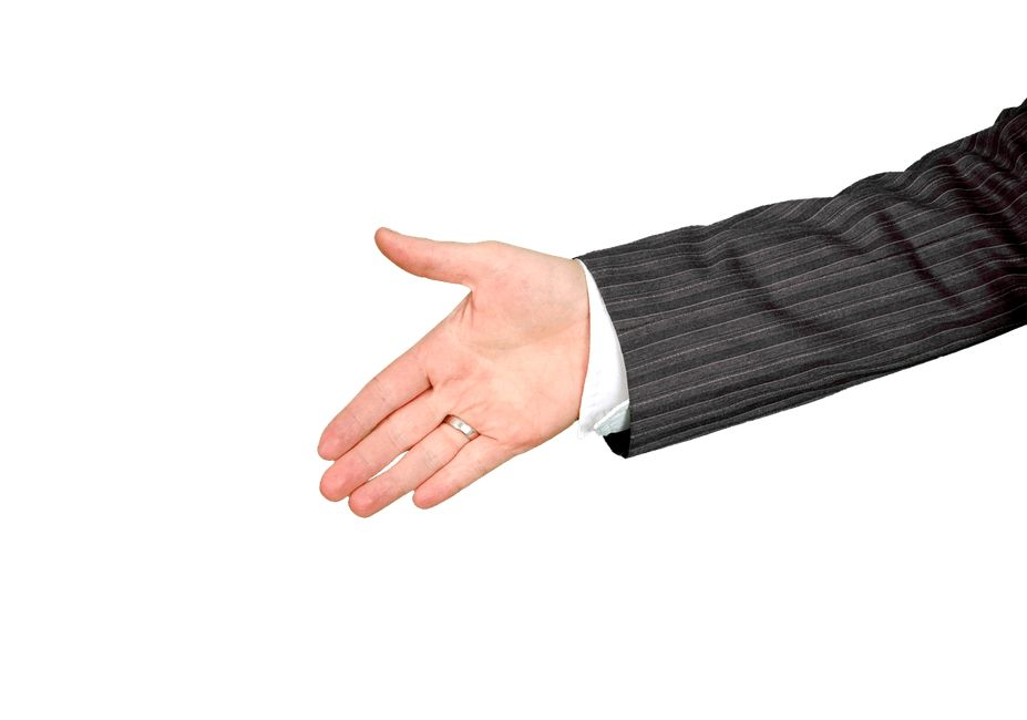 Customer Service Manager job interview questions | Snagajob