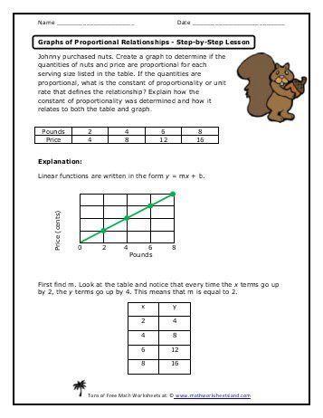 426778067369 - Converting Measurement Worksheet Word Valentines ...