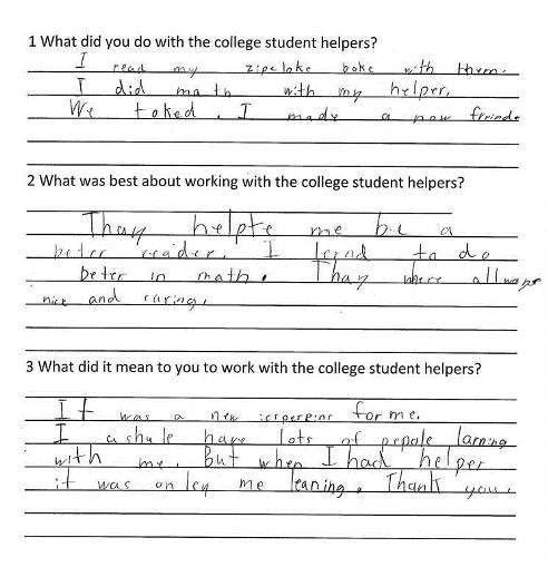DoanStudent Feedback Form. Sample Students Feedback Form 9 Free ...