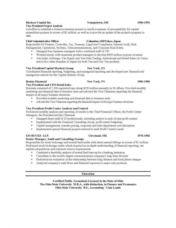 Resume : Sample Resume Purchasing Manager Neurologist Panama City ...