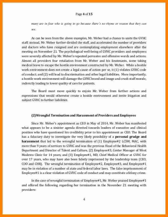 7+ board member invitation letter template | job resumed