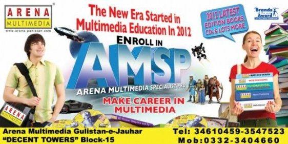 Arena multimedia Gulistan E jauhar , jauhar Phone 34610458 , 59 ...