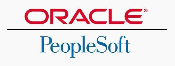 PeopleSoft Technical Training – APT IT Academy