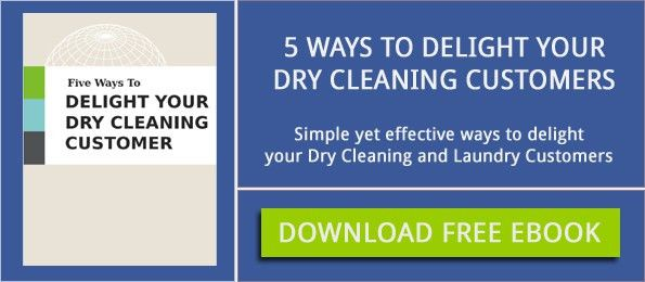 6 Proven Ways to Increase your Dry Cleaning and Laundry Business ...