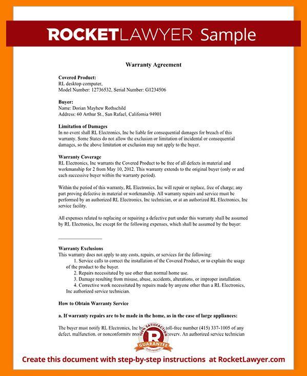 Computer certificate format certificate sample of computer 8 warranty certificate format park attendant yadclub Gallery