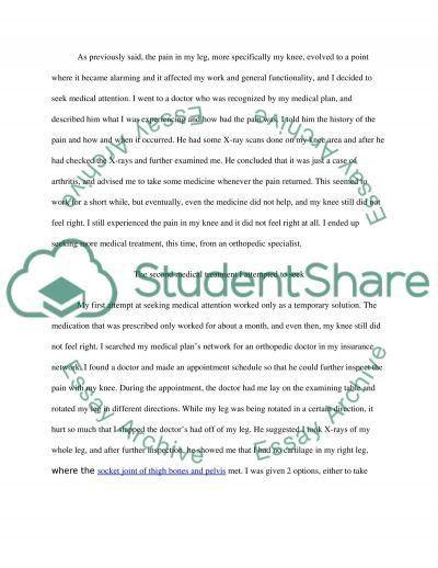 Rogerian Essay Format - Resume Templates