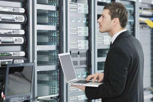 Best Data Recovery Software | BinaryBiz