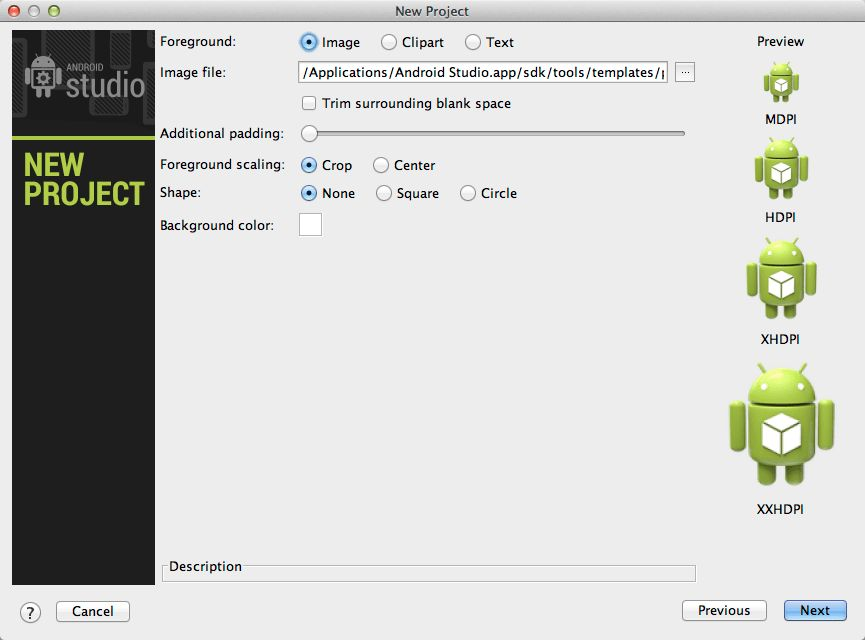 Getting Started: WebView-based Applications for Web Developers ...