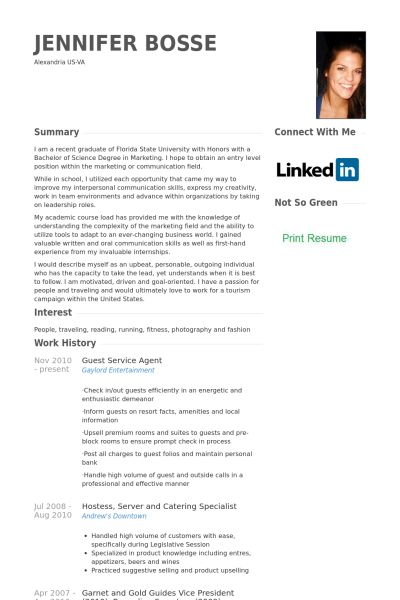 front desk resume sample dental front office resume 10 dental ...