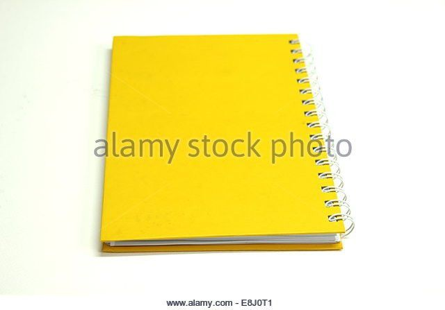 Yellow Lined Paper Stock Photos & Yellow Lined Paper Stock Images ...