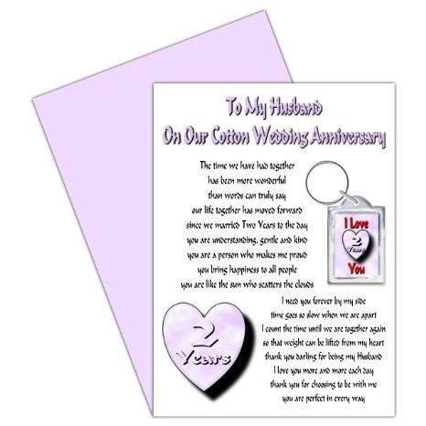 Cheap Coral Wedding Anniversary Card, find Coral Wedding ...