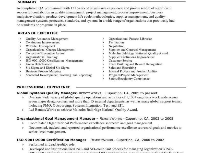 certified safety professional resume michael bradford chst ahsm