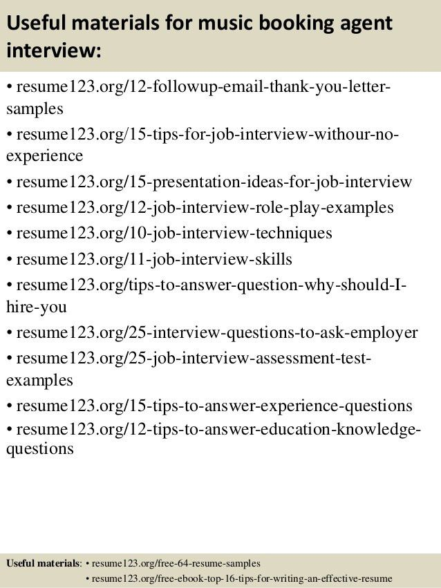 Ticketing Officer Sample Resume Professional Airline Ticketing
