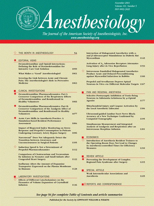 anesthesiology cover letter acute care skills in anesthesia practicea simulation based