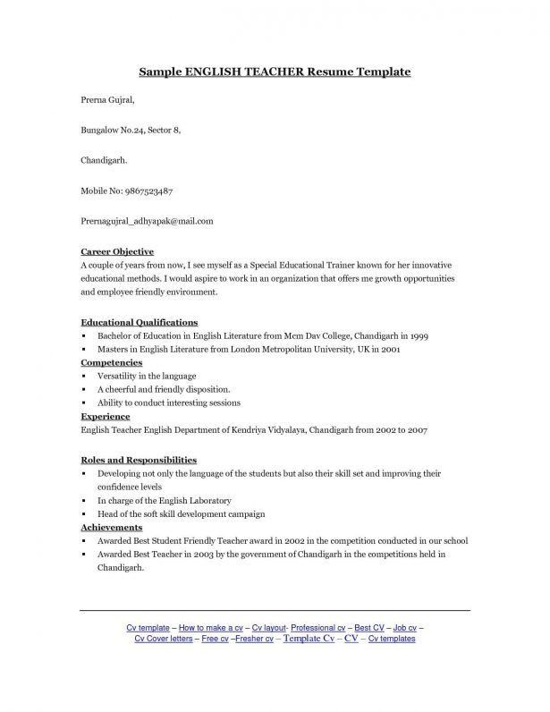 Resume : Covering Letters Example Resume Template Free Download ...