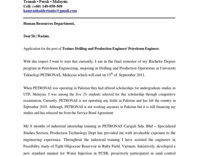 Petroleum Engineer Sample Resume Download Petroleum Engineer Sample
