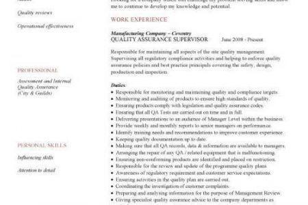 revenue inspector resume revenue inspector resume templates for
