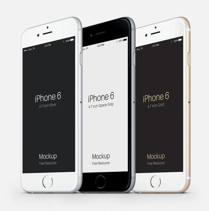14 best iphone templates images on Pinterest | Mockup, Psd ...
