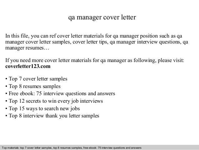 172 best Cover Letter Samples images on Pinterest | Resume tips ...