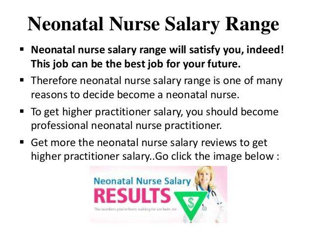 nicu nurse salary nicu nurse job description. neonatal travel ...