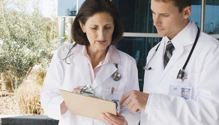 Description of a Cardiologist | Career Trend