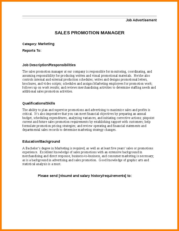 7+ duties and responsibilities of sales staff | cashier resumes
